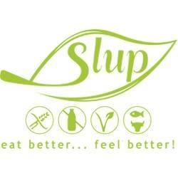 Slup Logo